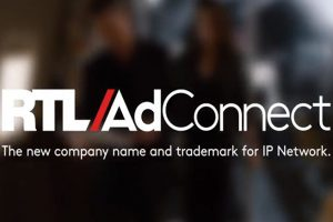 RTL AdConnect Total Video Key Facts_keyformat