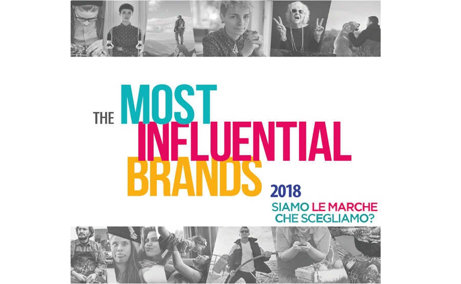 the_most_influential_brands_2018_keyformat