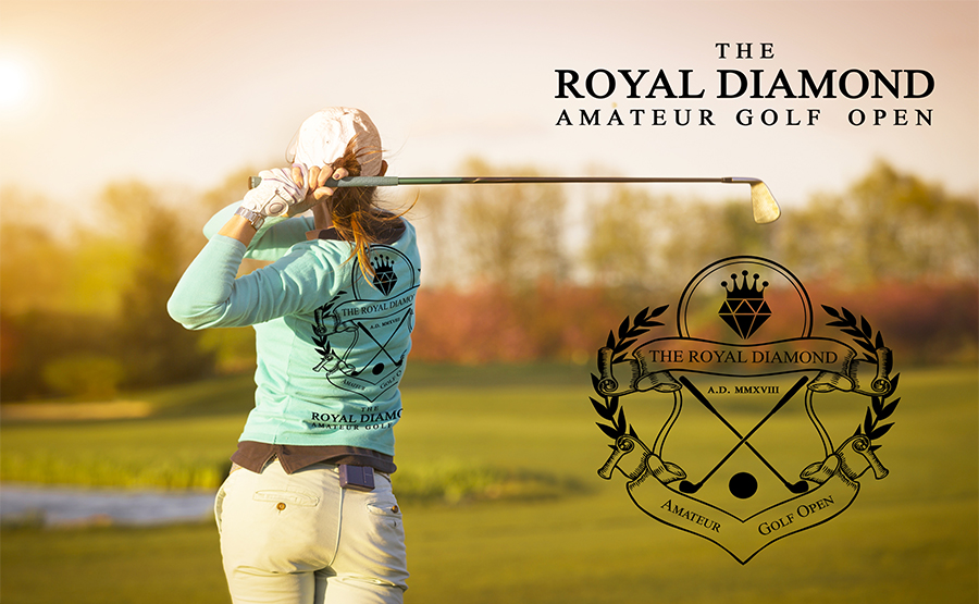 Torna-The-Royal-Diamond-Amateur-golf-Open-il-21-e-22-luglio-Cuneo-diventa-la-capitale-italiana-del-golf-amatoriale-keyformat