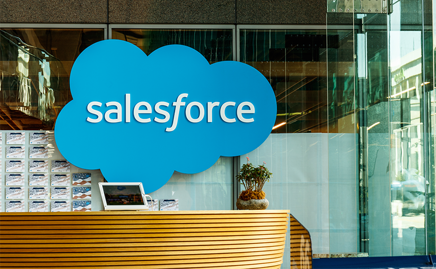 Lo-State-of-Marketing-Report-di-Salesforce-arriva-alla-quinta-edizione-keyformat