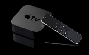 apple-tv-keyformat