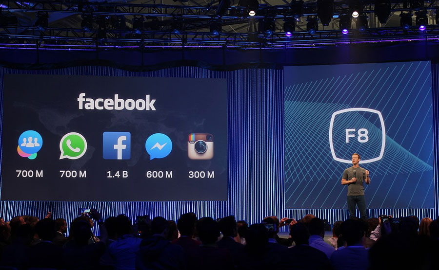 Da-Facebook-Dating-a-WhatsApp-Pay-ecco-tutte-le-novità-di-F8-keyformat