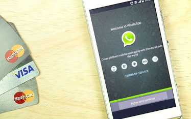 WhatsApp-Pay-imminente-il-lancio-in-India--keyformat